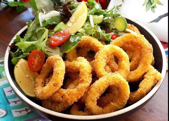 Điểm danh các món ăn gây sự chú ý đặc biệt trong tiệc báo hỷ tại nhà