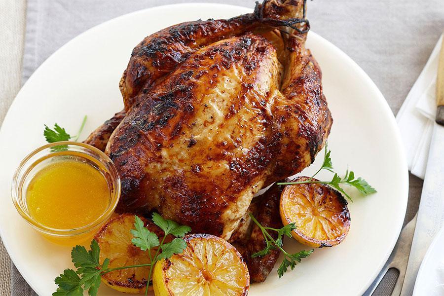 Bí quyết nấu tiệc vip tại nhà với các món ăn làm mê đắm lòng người