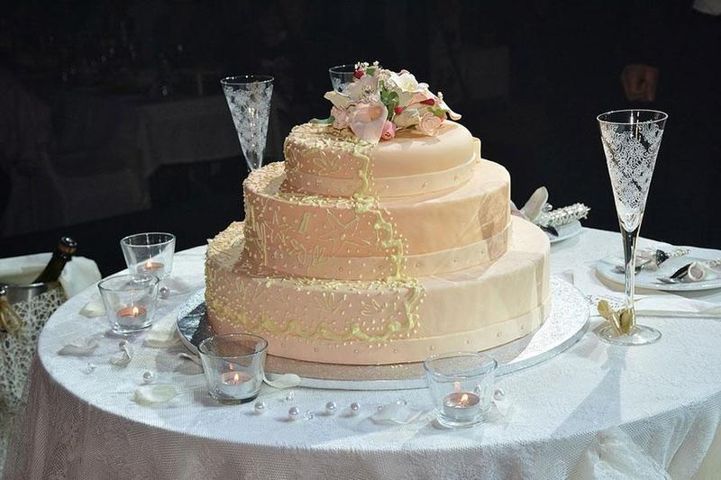5 lựa chọn thay thế bánh cưới vừa thú vị vừa tiết kiệm chi phí – Đặt tiệc báo hỷ Hai Thụy Catering